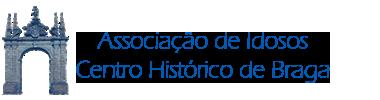 Associação de Idosos de Braga